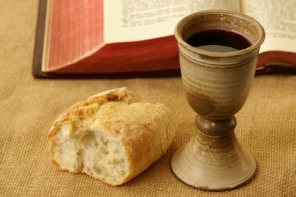 Szentháromság Evangéliumi Egyház