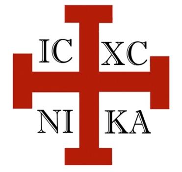 DREG logo